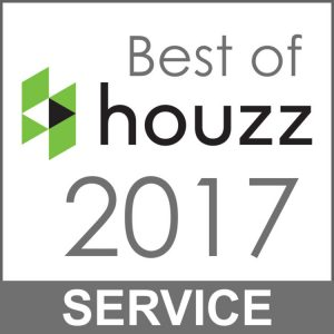 Muenchner Homestaging Agentur best-of-houzz-2017