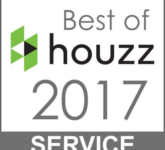 Muenchner Homestaging Agentur best-of-houzz-2017