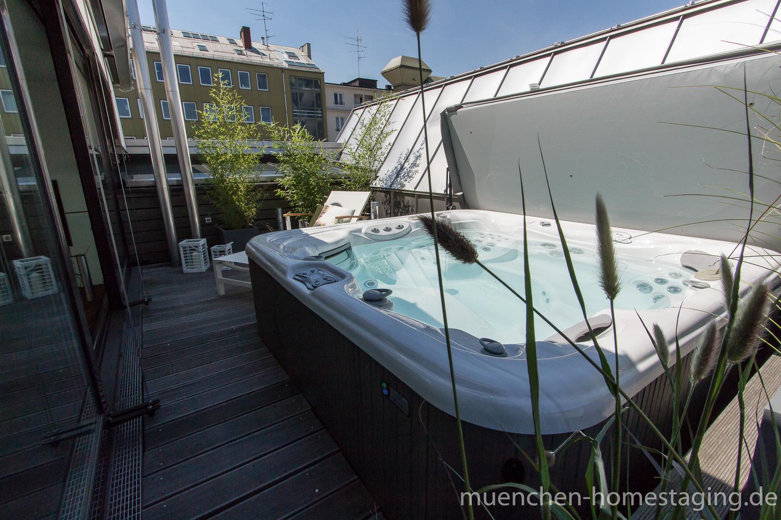 Exquisit Homestaging München Das Beste Von E Nachher