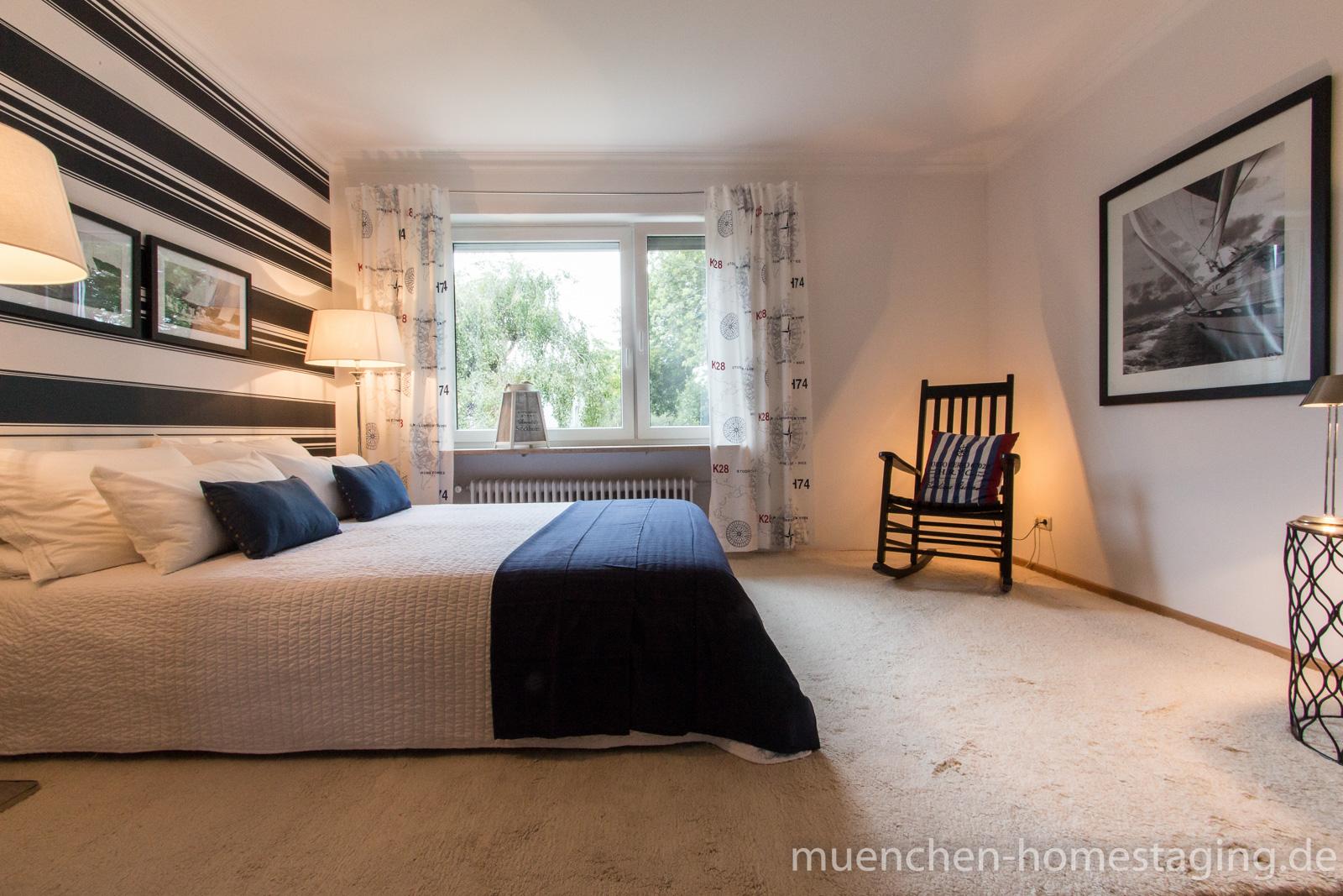 schlafzimmer maritim 28 images schlafzimmer m 252 nchner home staging agentur dogwood way. Black Bedroom Furniture Sets. Home Design Ideas