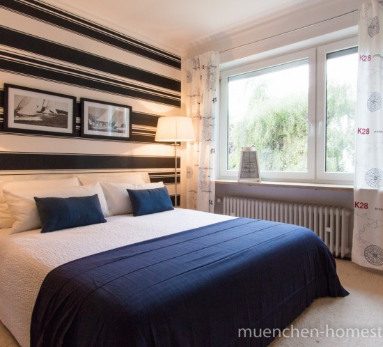 Münchner Home Staging Agentur