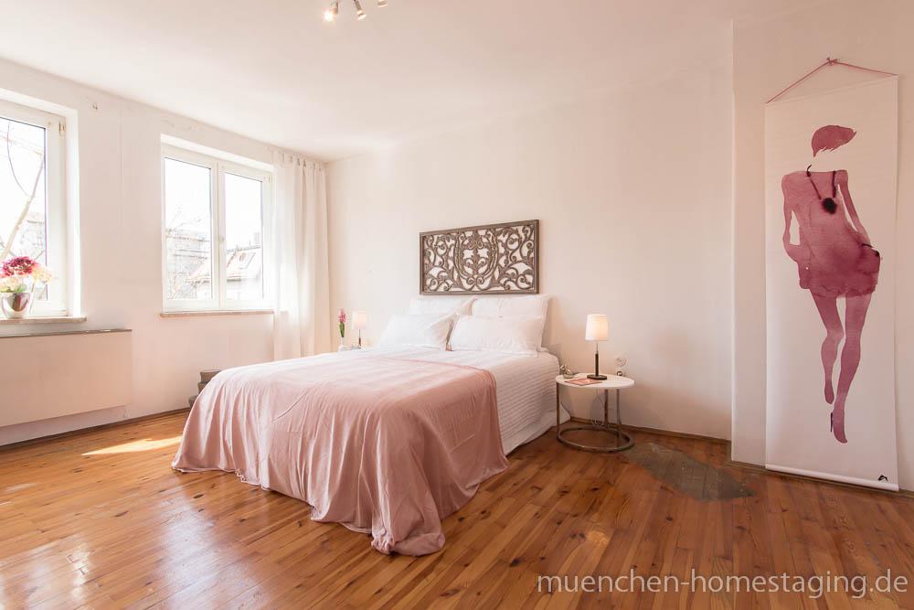 m nchner home staging agentur immobilienfotografie. Black Bedroom Furniture Sets. Home Design Ideas