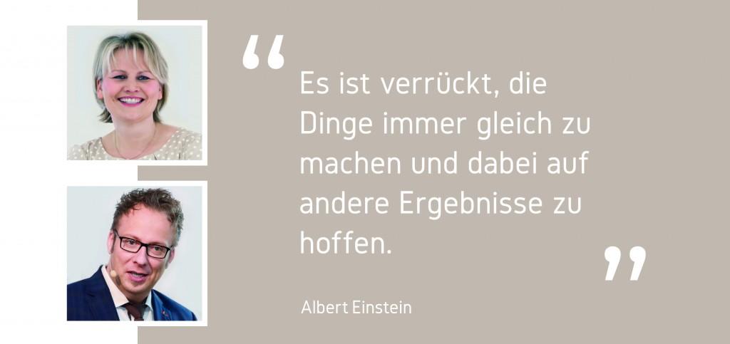 Einladung zum Seminar von Michael Rosenbauer in München am 24.06.2015