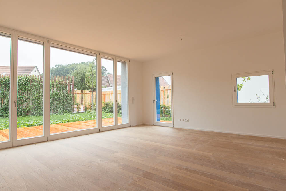 musterhaus m nchner home staging agentur. Black Bedroom Furniture Sets. Home Design Ideas