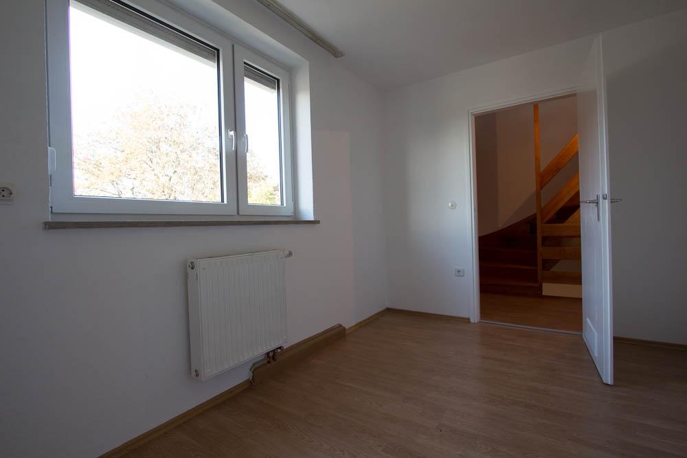 reihenhaus m nchen m nchner home staging agentur. Black Bedroom Furniture Sets. Home Design Ideas