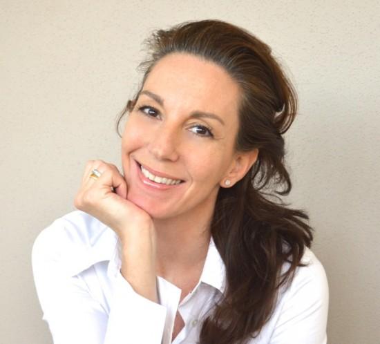 DSC_0325 - Christina Harmsen