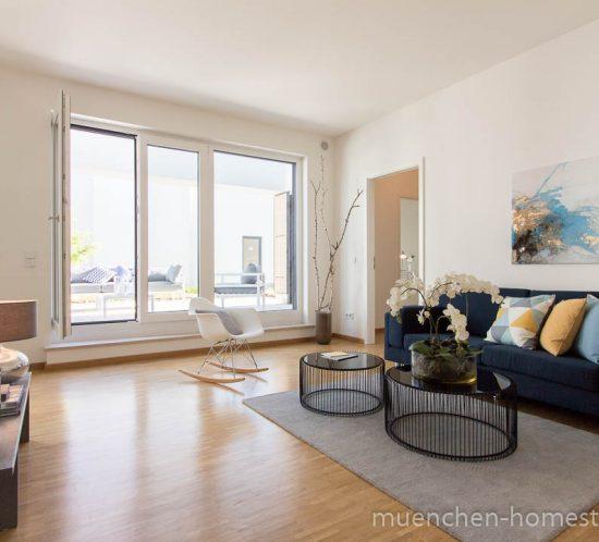 m nchner home staging agentur. Black Bedroom Furniture Sets. Home Design Ideas