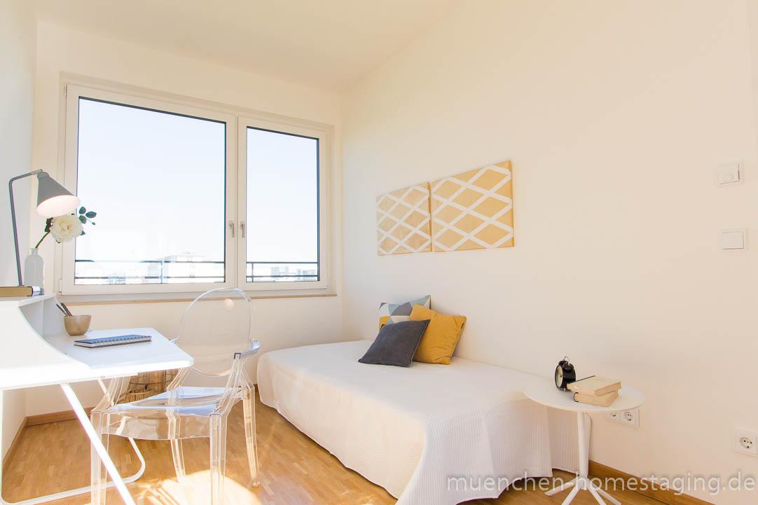 traumhafte dachterrassenwohnung m nchen m nchner home. Black Bedroom Furniture Sets. Home Design Ideas