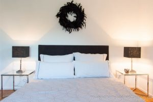 Muenchner Home Staging Agentur-Houzz