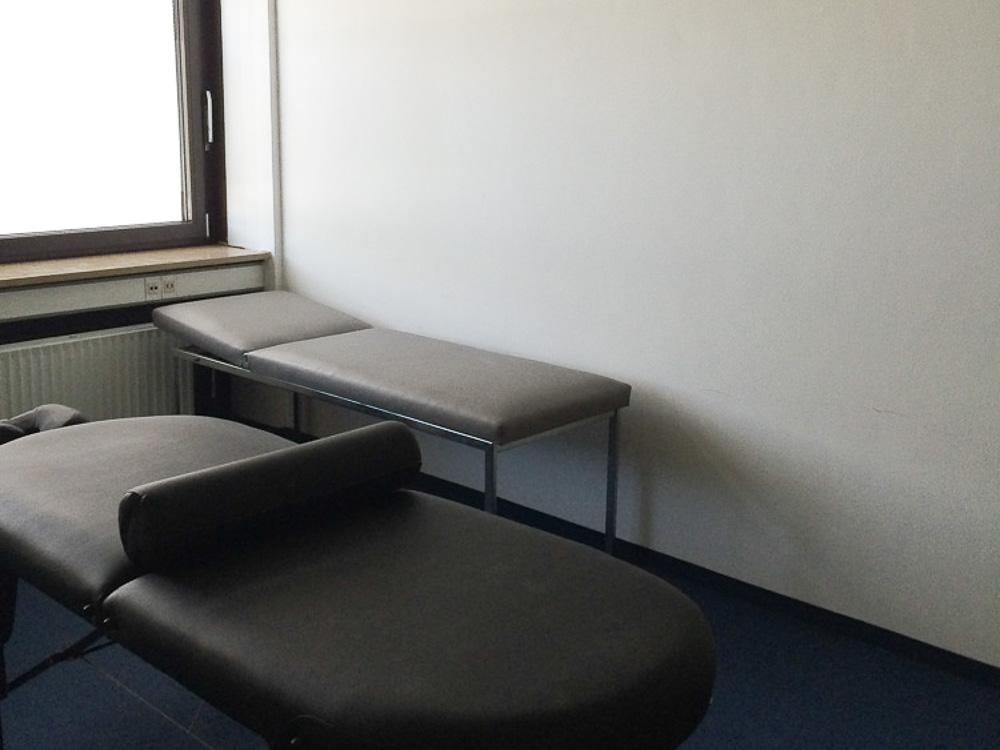 einrichtungsberatung neugestaltung gewerbeimmobilie. Black Bedroom Furniture Sets. Home Design Ideas