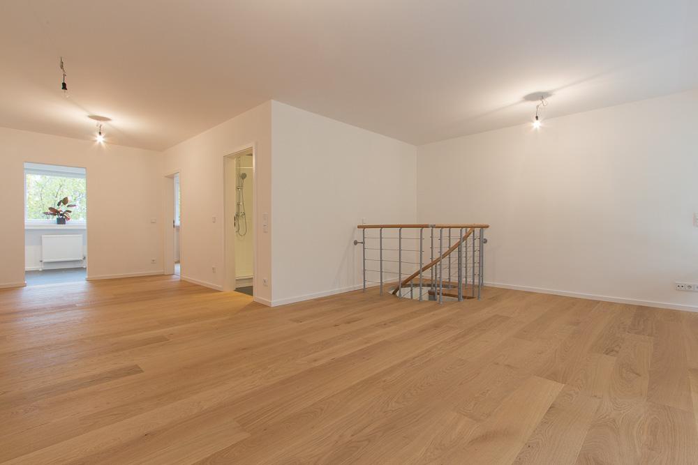m nchner home staging agentur home staging kleines. Black Bedroom Furniture Sets. Home Design Ideas