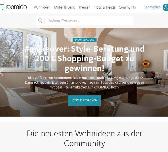 Living At Home Gewinnspiel gewinnspiel archive münchner home staging agentur