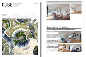Cube-Muenchner-Homestaging-Agentur-Titel