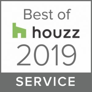 Münchner Home Staging Agentur Best of houzz 2019